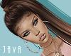 -J- Cassandra brunette