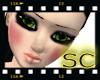 (SC) Blushing Emo 3 F