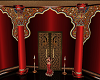 Kamari Temple