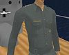 kriegmarine jacket