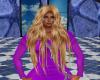 Juana Blond 3
