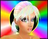 !m@c Chelsea Rainbow