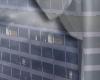 UpTop Rooftop Club