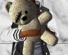 *diamond teddy bear