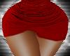 LTR ~SNF~ Red Skrt*Del