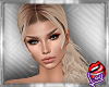 [LD]Zihna�Blonde
