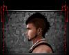 Mohawk {Black}