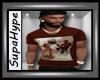 Smoke Shirt