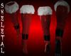 Christmas Boots #1