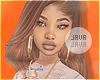 J | Paula auburn