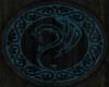 ~E~Shield Dragon