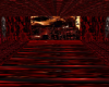 Bloody Vamp Room