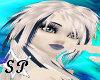 (SP) Caprice Sea Pearl
