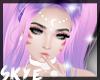 ~S~Crystal's Hair#2*Req*