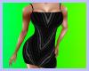 (R)Vertigo Dress 4