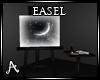 [Aev] Moon easel
