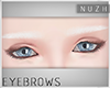 [\] #M.04-5 Eyebrows