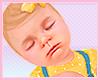 Baby Zaya 05