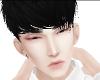 Kpop Lips|Matteo Head