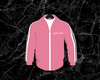 Pink Top ❃