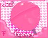 [c:]Huge.Pink.Lollipop