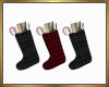 Stockings Mesh 3 Derive