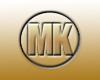 MK78 KingsSoulDemonPicfm
