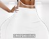 XBM -Skirt ~Esha (W)