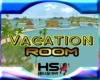 Family Vacation Resort