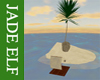 [JE] Tiny Isle