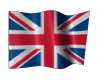 MF British Flag