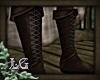 LG~ Rhylian Boots v4