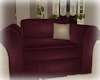 [Luv] 5B  - Chair