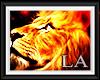 LIONS ROOM