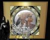 egyptian portriat 4