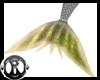 [MN]Merman Tail 4