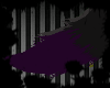 B| Midnight Skai Tail