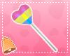 🔔 Pan Pride Lolli