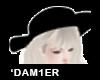 DM-Playa Hat