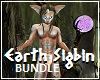 Earth Sigbin Bundle