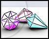 IMVU Hangout - Diamonds