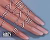 [Anry] Neryns Nails