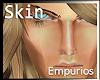 (Em) Elite | Skin | v1