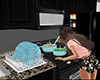 Ani Fresh Kitchen part1