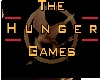 The Hunger Games (M)