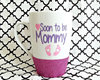 Mommy To Be Coffee Mug