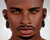 Manny Mesh Head V5