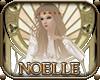 DCC Noelle