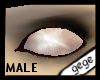 [GG]Male Wicked EyesV1