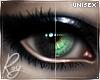 Captivate-Green&Black 2T